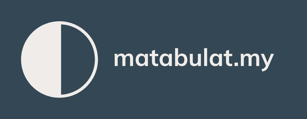 Matabulat Media Online