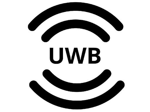 wireless broadband unifi