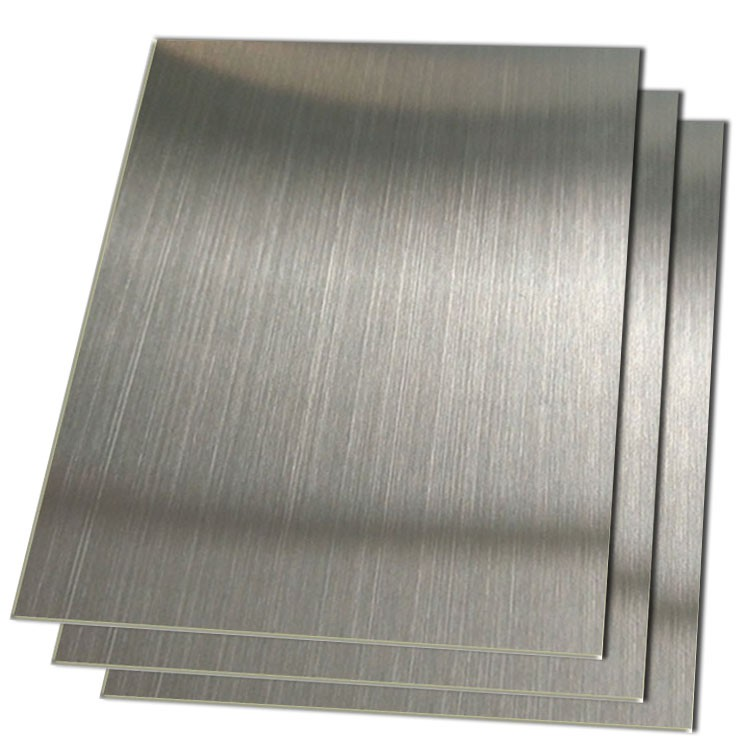 mild steel plate malaysia