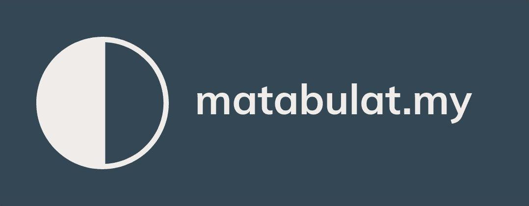 Matabulat Media Online