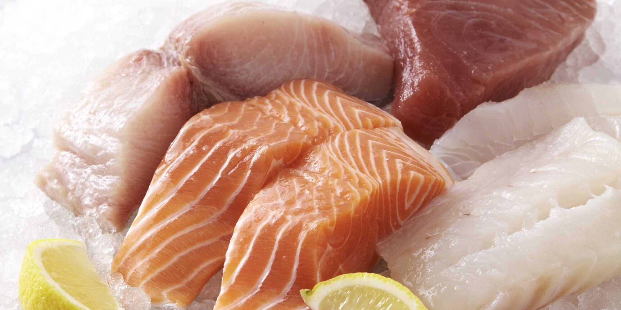 buy fresh fish online in Malaysia